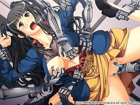 25c -Sono Hako wa Shoujo no Himei o Morasanai Hentai Game Download