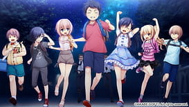 Cover Gusha no Kyouben -Ima Shika Dekinai Koto ga Takusan Arun Da! - thumb 0 | Download now!